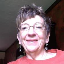 DonnaJean User Profile