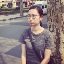 Xiaoytu的用户个人资料