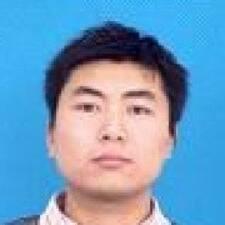 Shine-Young User Profile