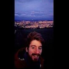 Profil utilisateur de Josep