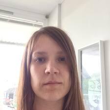 Linn User Profile