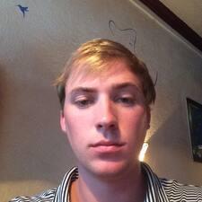 Profil korisnika Reynolds