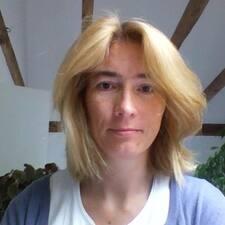Profil korisnika Kornelia