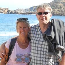 Profil korisnika Dominique Et Francis