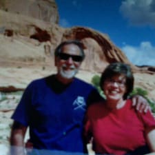 Jane & Bobさんのプロフィール