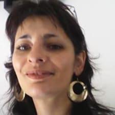 Profil korisnika Josette