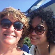 Profilo utente di Mariëtte & Rosita