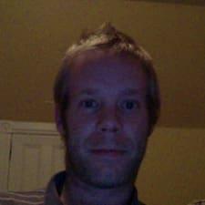 Jean-Rene User Profile