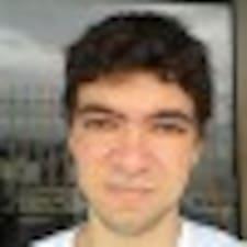 Gabriel Poesia Kullanıcı Profili
