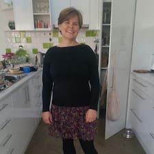 Kirrilee User Profile