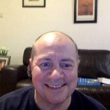Profil korisnika Craig