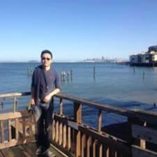Профиль пользователя Xiangbin