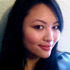 Profil utilisateur de My-Linh