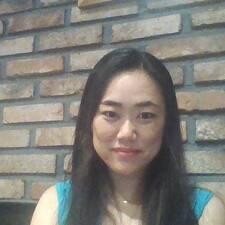 Profil korisnika Miran