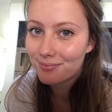 Marijn felhasználói profilja