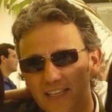 Luis Francisco님의 사용자 프로필