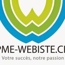 Profil utilisateur de PME-Website