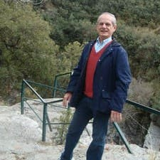 Profil utilisateur de Julio Horacio