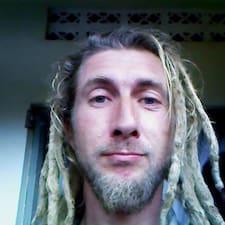 Janusz User Profile