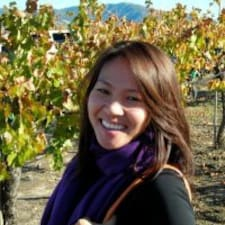 Duyen User Profile