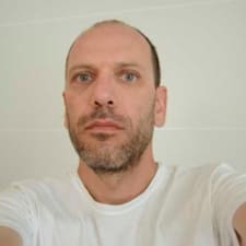 Profil korisnika Luciano