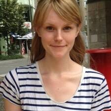 Lilli User Profile