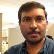 Ramana User Profile