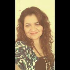 Profil korisnika Virginia Antonella