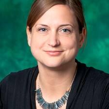 Jennifer User Profile