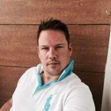 Profil utilisateur de Nicolai Aagaard