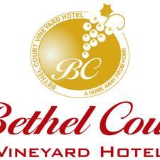 Bethel คือเจ้าของที่พัก