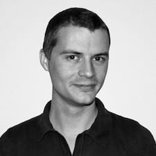 Jørgen - Profil Użytkownika