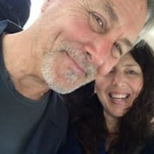 Patricia And Billさんのプロフィール
