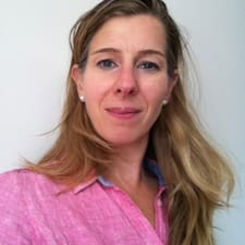Melany User Profile