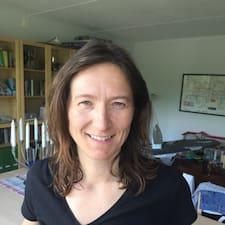Anna-Karin User Profile
