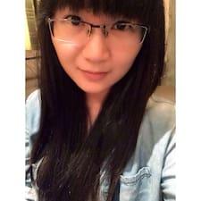 志婉 User Profile