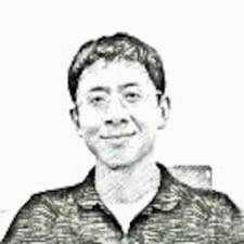 Liyi User Profile