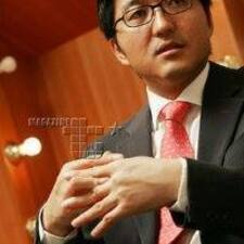 Iljoong님의 사용자 프로필