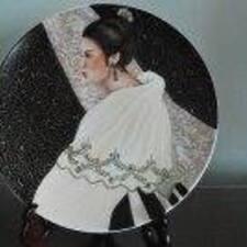Abigail Camaya User Profile