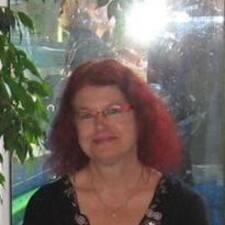 Colette Kullanıcı Profili