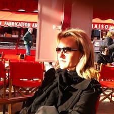 Profil utilisateur de Véronique Et Laurent