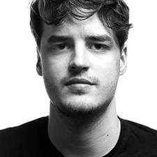 Jonas Brukerprofil