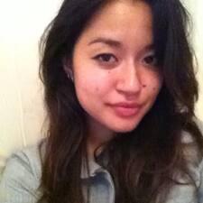 Profilo utente di Van Yen