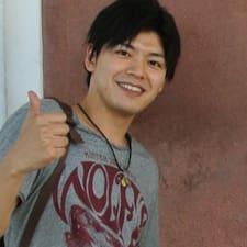 Takaya님의 사용자 프로필