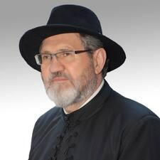 Nutzerprofil von Fr. Milosh