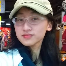 Yuanlongさんのプロフィール