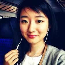 Linli User Profile