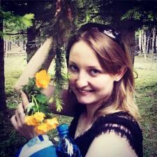 Елена - Profil Użytkownika