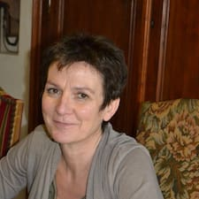 Profil utilisateur de Hélène Et Jean-Marie