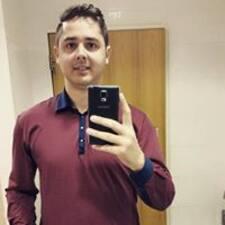 Profil korisnika Safa
